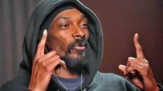 Snoop Dogg - Protocol ( DOWNLOAD MP3) (HQ) (NEW 2009)
