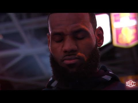 Cleveland Cavaliers keep struggling with loss against Oklahoma City Thunder | ESPN