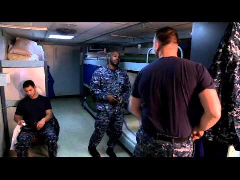 Navy Medicine Professional Development Center Command Video