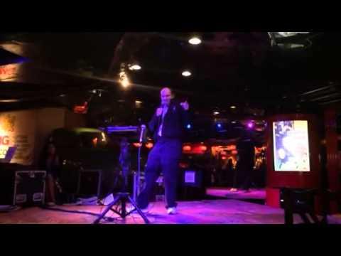 Carnival  Karaoke January 2015