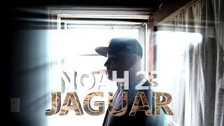 NOAH 23- JAGUAR (VIDEO) PROD. BY HORSEHEAD