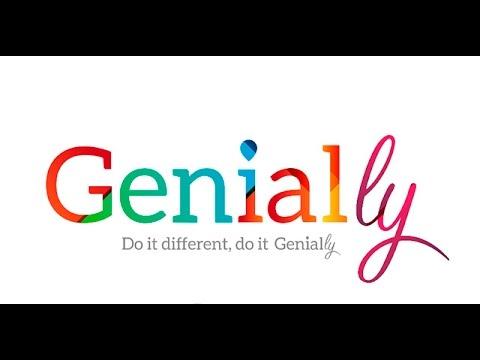 tutorial-de-genially:-cómo-diseñar-presentaciones-interactivas-geniales