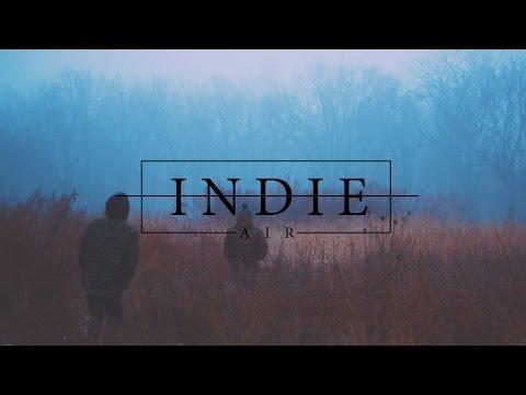 EZA - Burning House (ft. Aaron Krause)