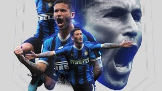 Stefano Sensi ● 2019/20 ● Best Skills Ever, Goals&Highlights ● Forza Stefanino Sensi!🔵⚫
