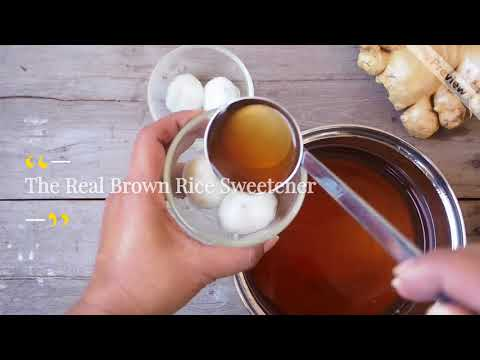 the-real-organic-brown-rice-syrup