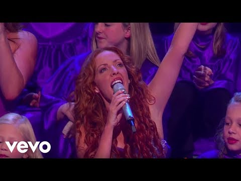Celtic Woman - Bridge Over Troubled Water
