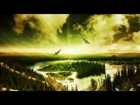 Steve Bengaln - Reflection (Original mix)