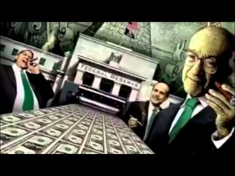 курс евро красноярск банки