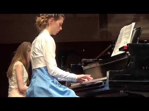 2019-piano-concert