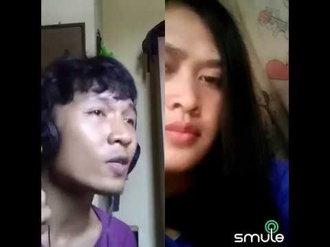 Apa Kabar Sayang   Armada~FaNihaa on Sing! Karaoke   Smule