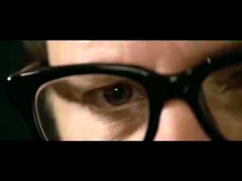 'A Single Man' --Doorway kiss from YouTube · Duration:  43 seconds
