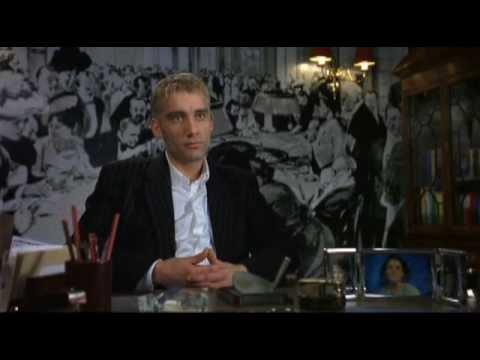 Croupier (1998) - Clive Owen