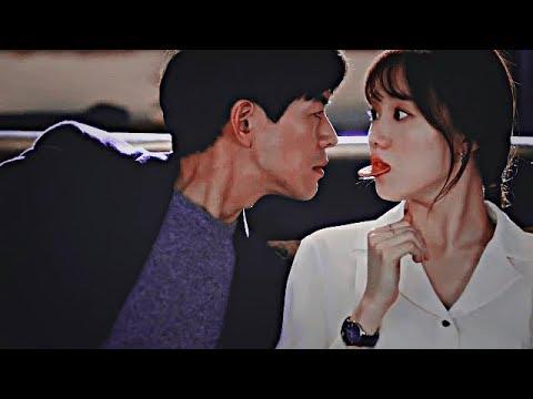 Kore Klip - Korkuyorum || Yeni Dizi