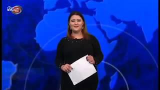 """Paytaxtda aksiya, rüşvət təklifi, """"Mamaroza""""ya həbs, Siqaret bahalaşır, Vasif Talıbova itki"""