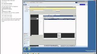 Dynamics SL 2011 AP Basics