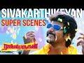 Rajini Murugan - Sivakarthikeyan Super Scenes | keerthi Suresh | Soori | Latest Super Scenes