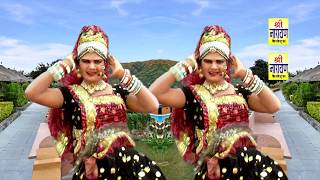 Rajasthani Dj Song 2017 ! ब्यान का गौरा गौरा गाल ! Dj Marwari Puskar Mela & Shadi Geet  ! Full Hd