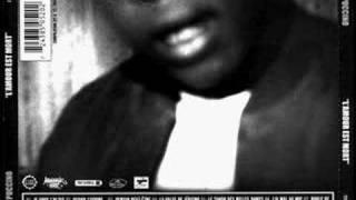 Oxmo Puccino - J'ai mal au mic ( album: L'amourt est mort )