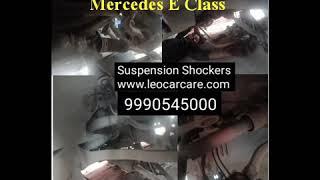 Car Denting Painting Service Repair Mechanic Body Shop Gurgaon. 9990545000