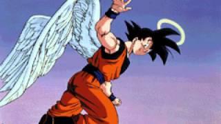 [TAS] GBA Dragon Ball Z: The Legacy of Goku by MUGG in 13:46.29
