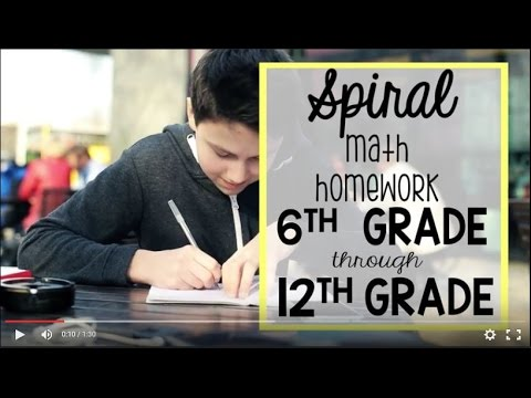 Quincy Junior High School Homework So  how much homework should students do  The National PTA and the NEA have  a parent guide called  Helping Your Child Get the Most Out of Homework