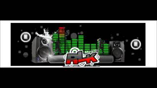 Cross B & Raul Lokura - Oxigene Rmx