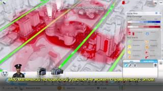 SimCity — строим город-казино (русские субтитры)(, 2012-12-12T05:09:15.000Z)