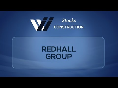 Redhall Group