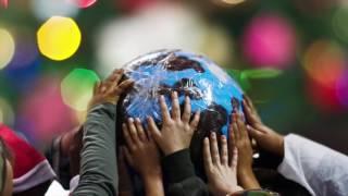 Vasco Rossi - Un Mondo Migliore