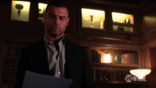 Ray Donovan Season 3 Trailer #4