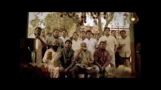 #PEPSI #IPL 2014 -