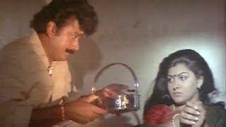 Poove Poove - Murai Maman Tamil Song - Kushboo