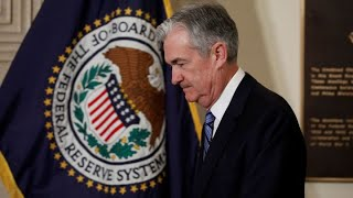 Fed needs more info before cutting rates, says former Fed governor thumbnail
