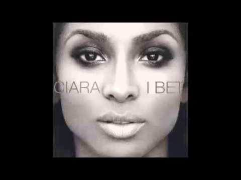 I Bet Ciara Rehab Remixes - image 3
