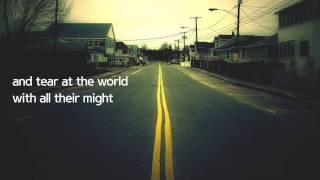 The Pretender | Jackson Browne | Lyrics ☾☀