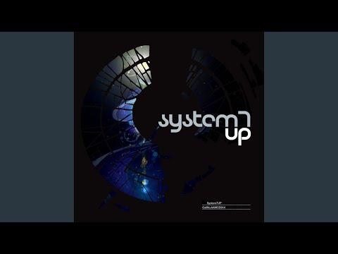 Dolphin Smack (System 7 Remix)