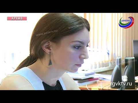 В Дагестане за 3 года численность работающего населения выросла более чем на 180 тысяч