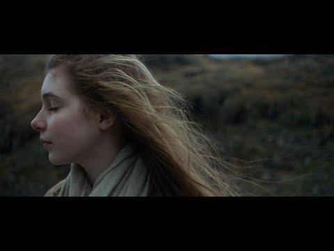 GWEN - Official Trailer