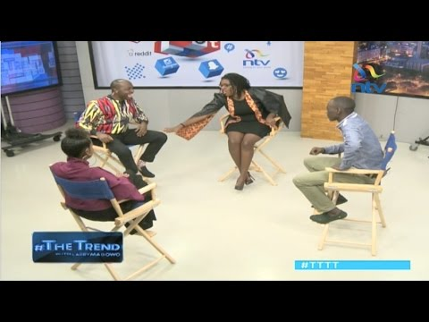 Best of #TTTT: Favourite stories of 2016