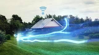 3gStar- подключение беспроводного 3G Интернета(, 2016-06-24T07:48:08.000Z)