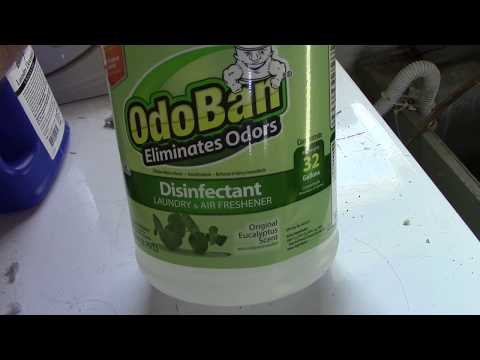 the-odoban-disinfectant-review