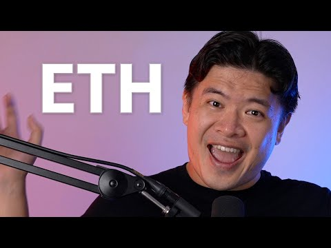 (Monday) ETH over $3k! (and the altcoin narratives that are about to EXPLODE)