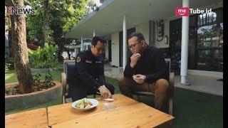 Ngobrol Seru Bersama Ustaz Yusuf Mansyur Soal Timses Ma'ruf Amin Part 01 - Alvin & Friends 10/09