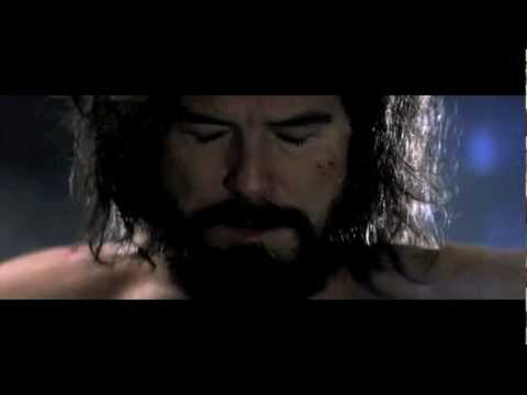 OO7 CRUISING FOR RETRIBUTION 2012 Theatrical Trailer: PIERCE BROSNAN RETURNS AS JAMES BOND