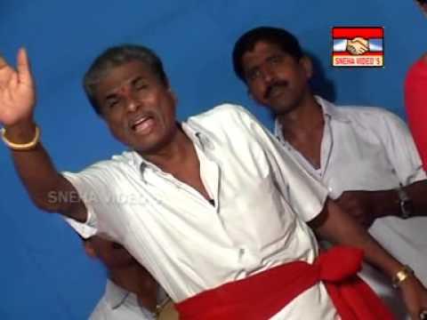 Midde Ramulu Goud;Mallanna Oggu Katha