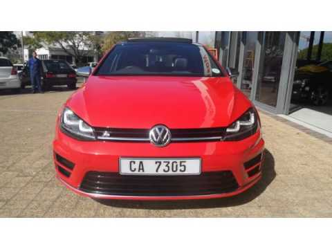 2015 volkswagen golf vii 2 0 tsi r dsg auto for sale on auto trader south africa youtube. Black Bedroom Furniture Sets. Home Design Ideas