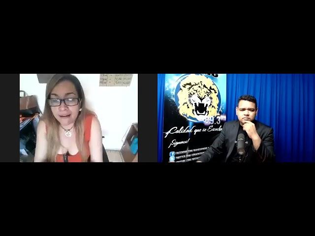 Directo Al Punto | Atentados contra nicaragüenses exiliados en Costa Rica