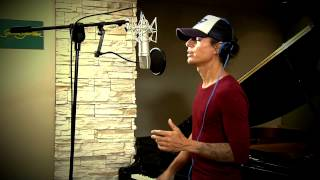 Download Abel The Kid & Julio Iglesias Jr. - A Piece Of My Love EPK MP3 song and Music Video