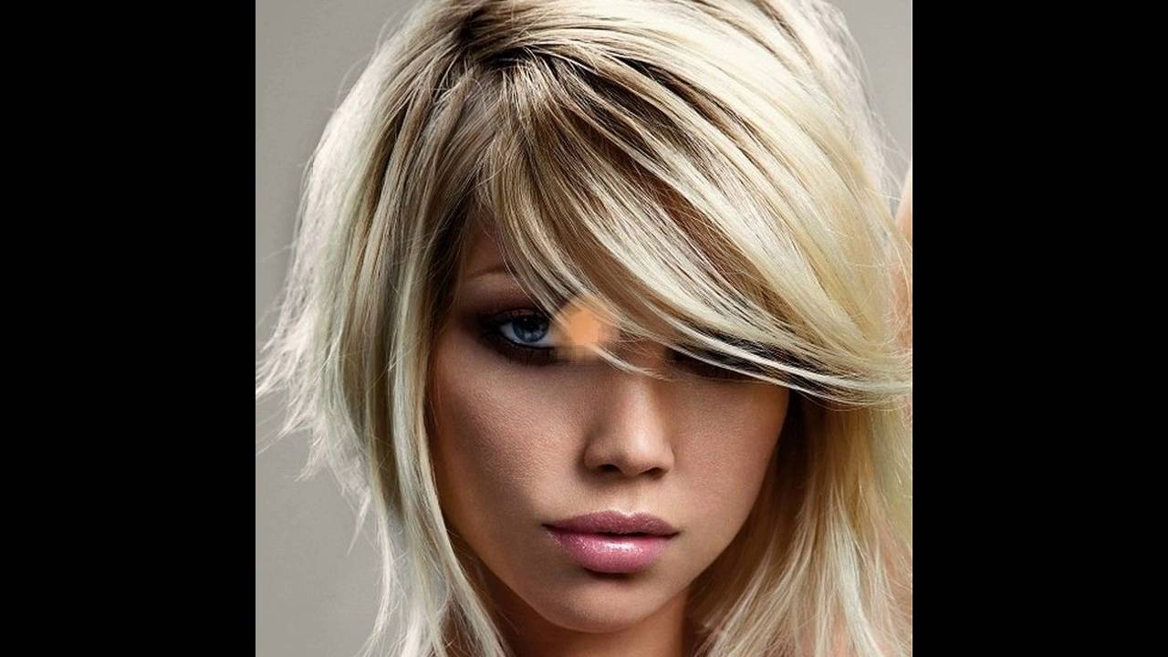 054699beaf5a Corte de pelo corto para el cabello fino
