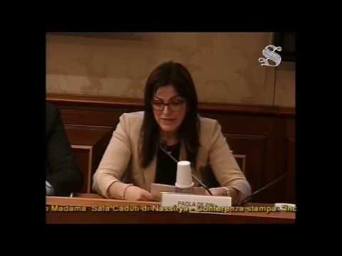 Crack Decipher Backup Browser 11 0 4 - Paola De Pin - Senato della